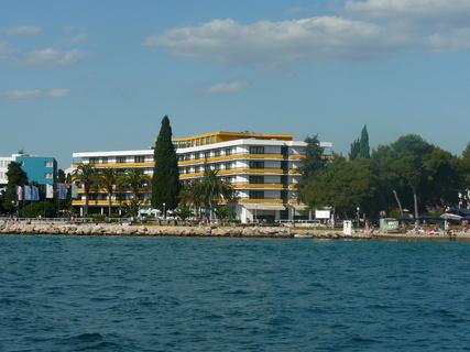 FOTKA - Chorvatsko 99