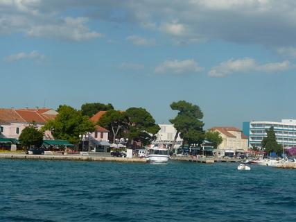 FOTKA - Chorvatsko 03
