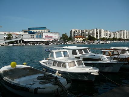 FOTKA - Chorvatsko 014
