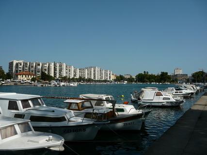 FOTKA - Chorvatsko 016