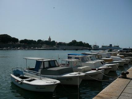 FOTKA - Chorvatsko 021