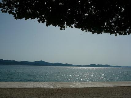 FOTKA - Chorvatsko 028