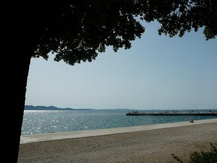 FOTKA - Chorvatsko 029