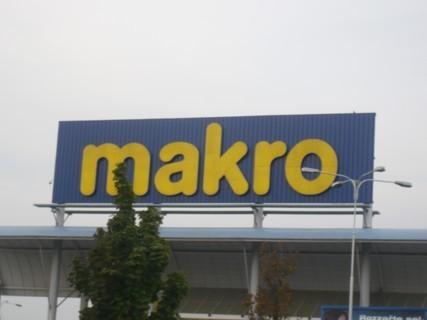 FOTKA - makro na MAKRO