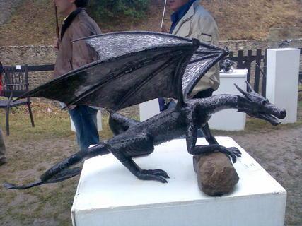 FOTKA - Eragon