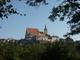 kostel z kravi hory