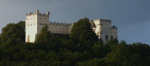FOTKA - Násedlovice.