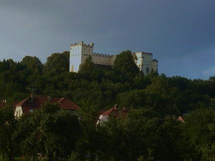 FOTKA - Násedlovice,