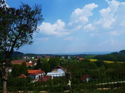 FOTKA - vesnička,