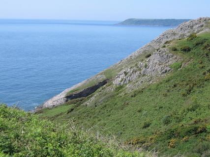 FOTKA - 3 Cliffs 2