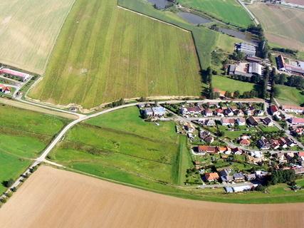 FOTKA - naše vesnice-