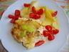 vepřové s taveným sýrem v bramborovom těstíčku