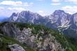 Jedinečné Dolomity