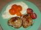 Kuřátko a brkaše :-)