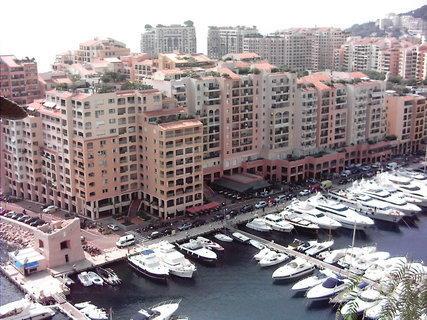 FOTKA - Monako