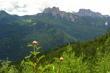 V říši horského ticha