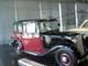 Německo 4 - muzeum BMW