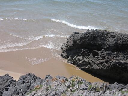 FOTKA - 3 Cliffs 15