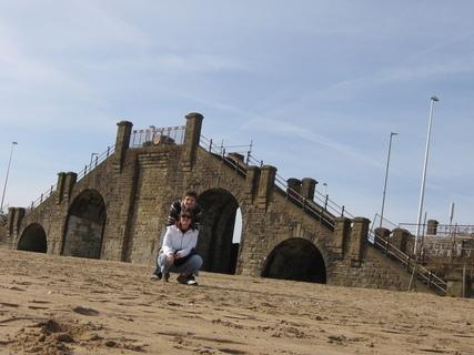 FOTKA - Swansea I.