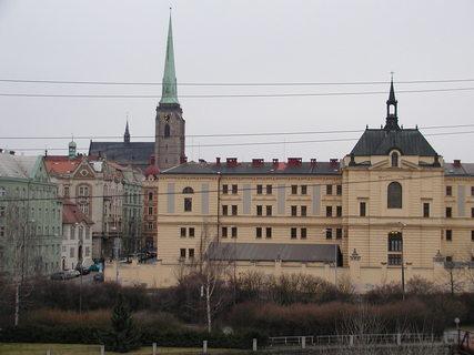 FOTKA - Plzeň3