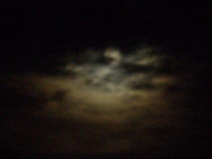 FOTKA - 12.října noc