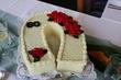 dort známému