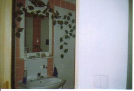FOTKA - Koupelna po rekonstrukci 1