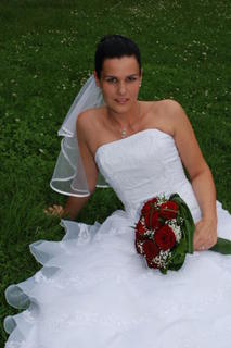 FOTKA - Sestřička