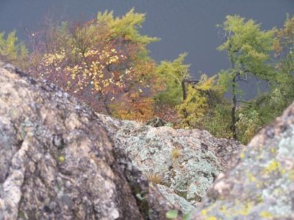 FOTKA - ☼ podzim