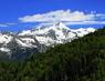 Vysoko v horách II.