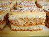 jablíčkový koláč