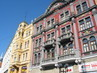 Opava Hor. náměstí
