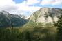 Krásné Slovensko
