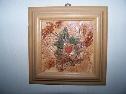 FOTKA - dekorace pokoje *