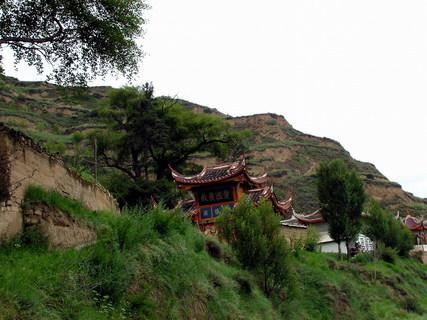 FOTKA - Čína 1
