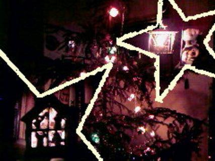FOTKA - Vánoce