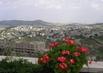 Tam, ve městě Betlémě