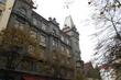 Kouzelné židovské domy