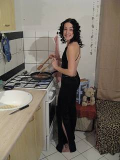 FOTKA - vaření