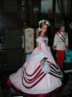 FOTKA - slavkov-výstava