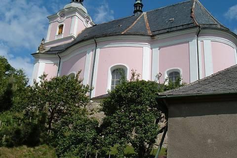 FOTKA - kostel2