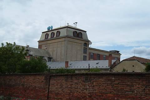 FOTKA - mlýn