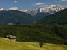 Na severu Itálie