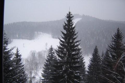 FOTKA - Velké Karlovice,,,