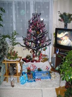 FOTKA - milujeme Vánoce