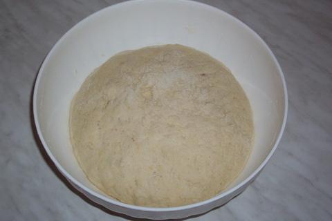 FOTKA - Houskový knedlíky