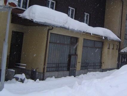 FOTKA - Velké Karlovice........................