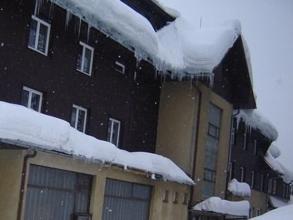 FOTKA - Velké Karlovice.........................