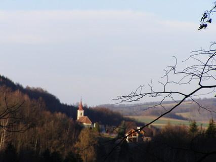 FOTKA - Andělská hora*