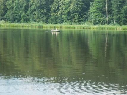 FOTKA - u vody...